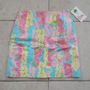 NWT Lily Skirt